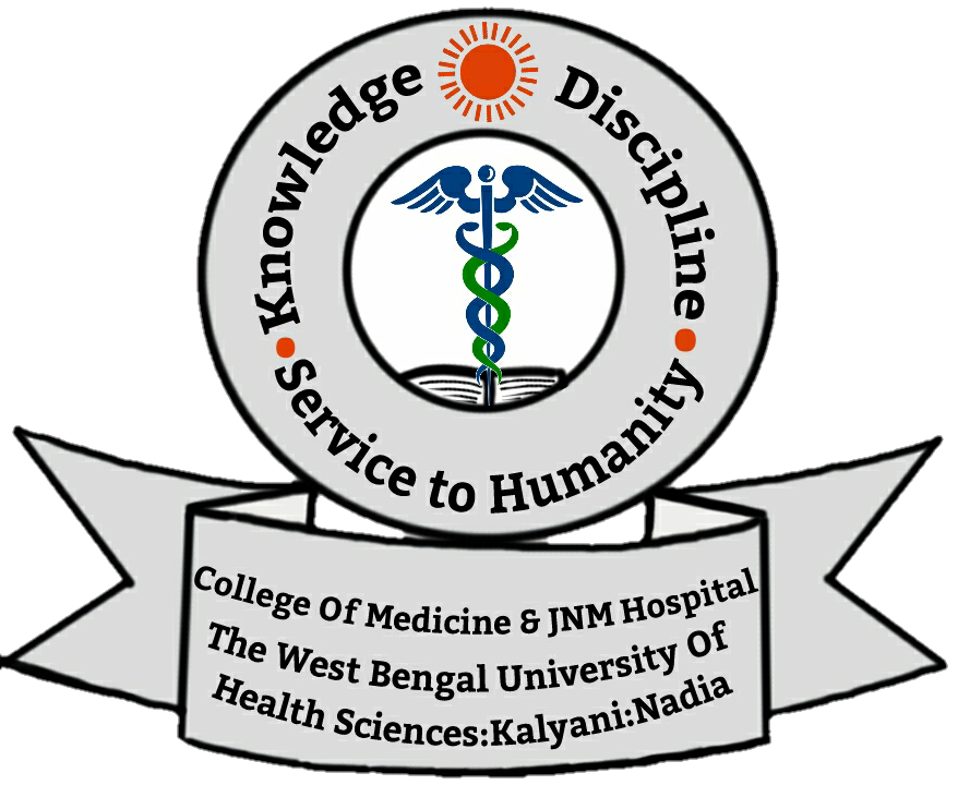 College of Medicine & JNM Hospital