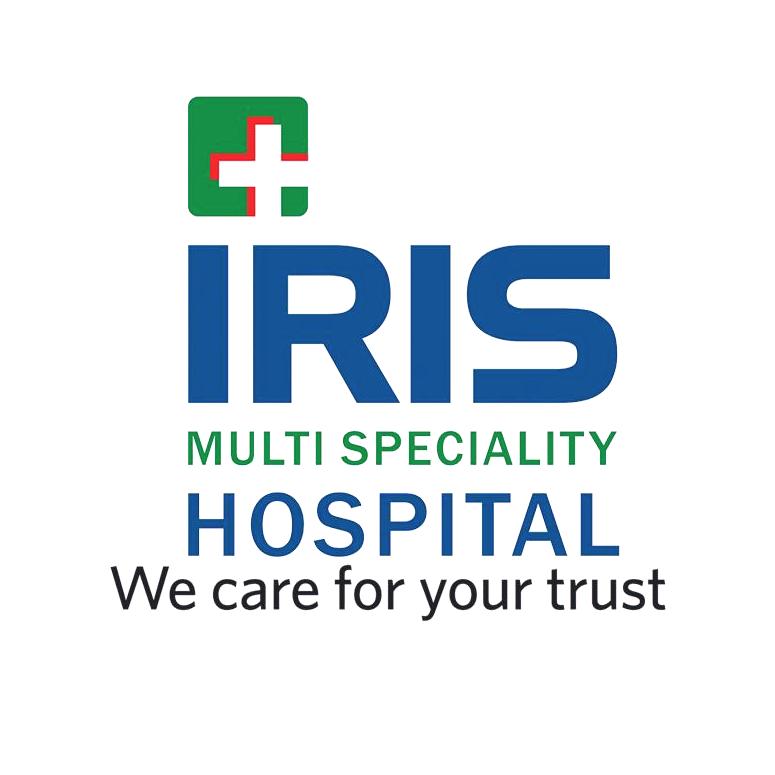 IRIS MULTISPECIALITY HOSPITAL
