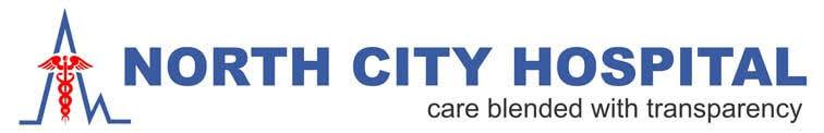 North City Diagnostic