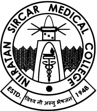 NRS Medical College & Hospital
