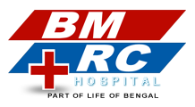 BMRC Hospital