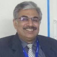 Dr. Banibrata Majumdar (MD)